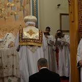 Ordination of Deacon Cyril Gorgy - _DSC0477.JPG