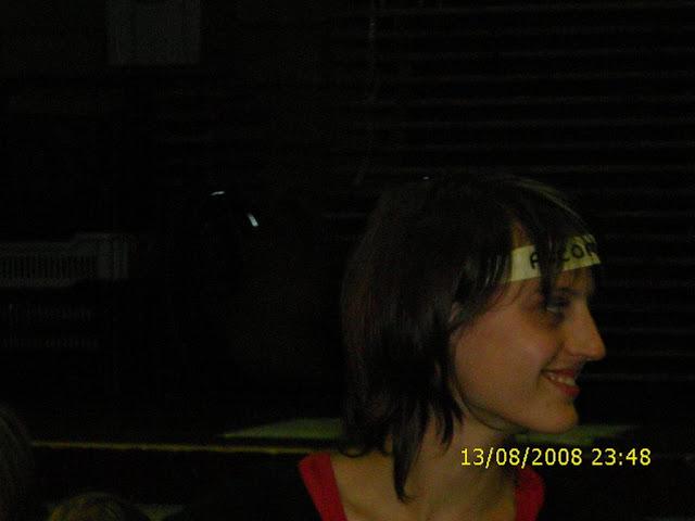 Kamp Genk 08 Meisjes - deel 2 - DSCI0097.JPG