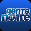 GdN icon