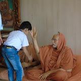Guru Maharaj Visit (45).jpg