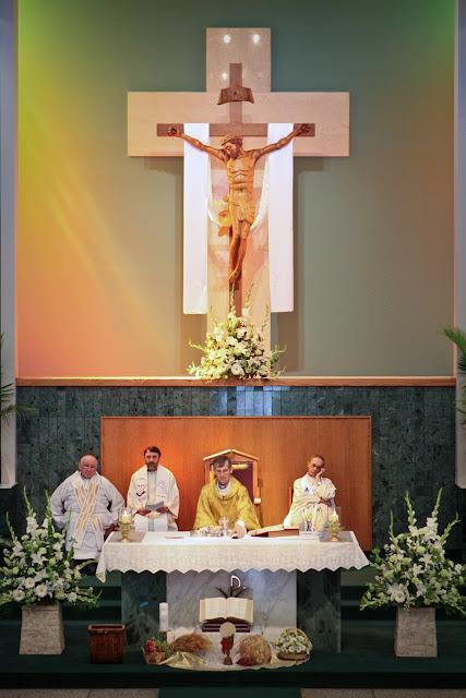 OLOS Children 1st Communion 2009 - IMG_3115.JPG