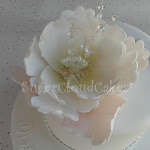 Diamond Anniversary flower 7.JPG