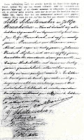 Schuitemaker, Sikke en Braaksma, Jetlje D. Huwelijksakte b 25-11-1893.jpg