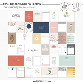 kb_FTGU_JournalCards_40_09
