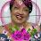 Ana Maria de Oliveira's profile photo