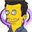 David Baxter's profile photo