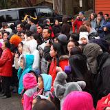 2013 Rằm Thượng Nguyên - P2231942.JPG