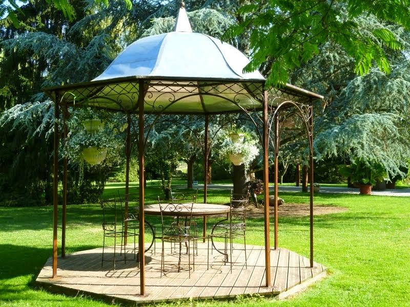Le parc paysagé - P1020493.JPG