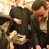 H.H Pope Tawadros II Visit (2nd Album) - DSC_0851.JPG