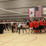 St Mark Volleyball Team - IMG_3818.JPG