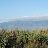 hawaii - 47.jpg