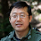 Wencheng Li's profile photo