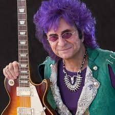 Jim Peterik Net Worth, Income, Salary, Earnings, Biography, How much money make?