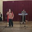 Koncert za Marijanu 138.jpg
