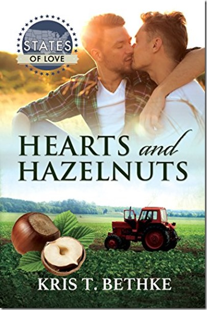 heartsand hazelnuts