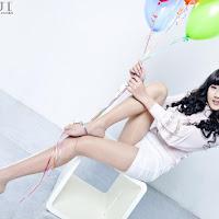 LiGui 2015.01.30 网络丽人 Model 司琪 [52+1P] 000_4612_1.jpg