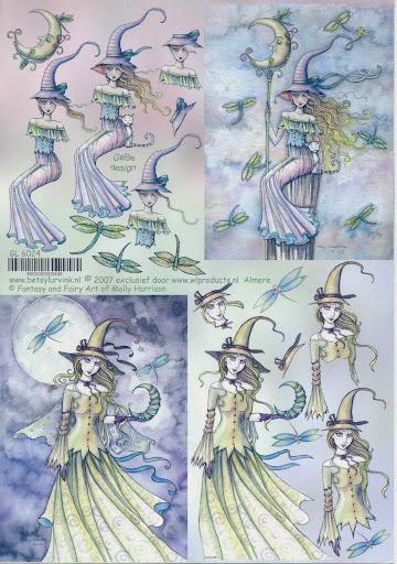 GL 6024 Betsy Lurvink-fairys.jpg