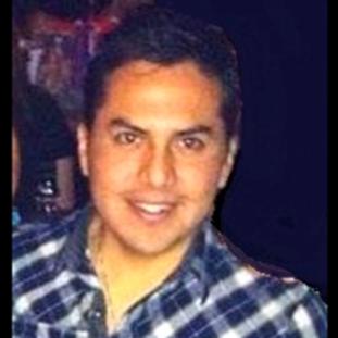 Hector Bonilla