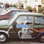 XS Fiat 126