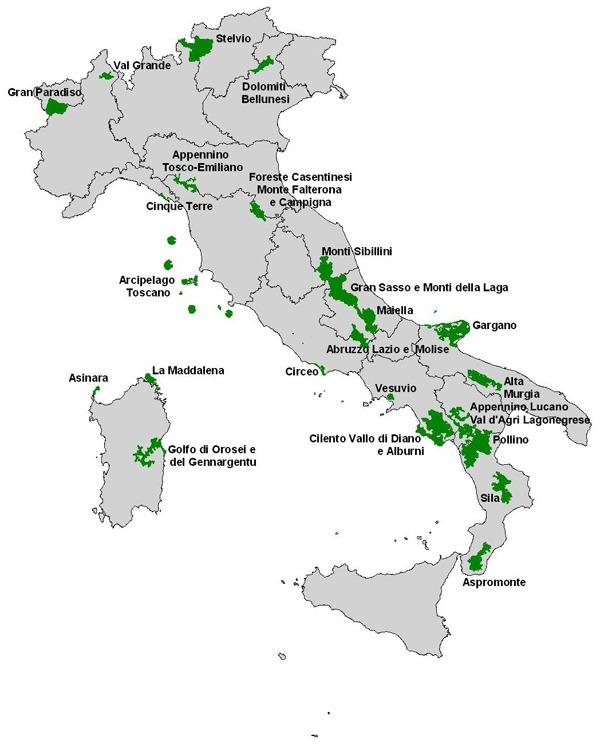 [parchi_nazionali_mappa%5B4%5D]