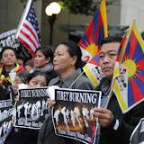 10/19/11 Tibet is Burning! Candle Vigil for Tibet - cc%2B012810-19%2BTibet%2B72dpi.jpg