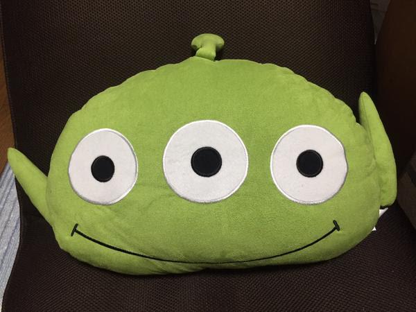 shimamura-cushion-toystory04.jpg