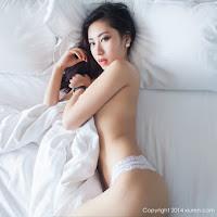 [XiuRen] 2014.01.14 NO.0085 不性感女人Annie 0053.jpg