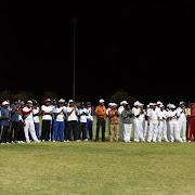 slqs cricket tournament 2011 306.JPG