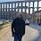 alvaro sertage arenas's profile photo
