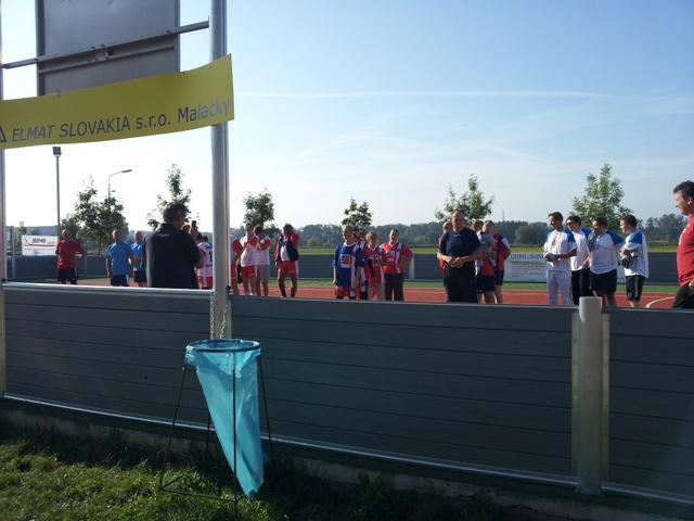 ČSFA - rodinný turnaj 2011 (záver) - 2011-09-24%2B09.23.49.jpg