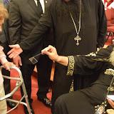 H.H Pope Tawadros II Visit (2nd Album) - DSC_0448%2B%25283%2529.JPG