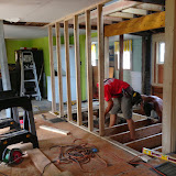 Renovation Project - IMG_0054.JPG