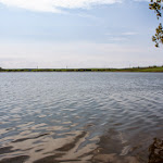 20140503_Fishing_Babyn_021.jpg