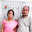 Jay Pratap's profile photo