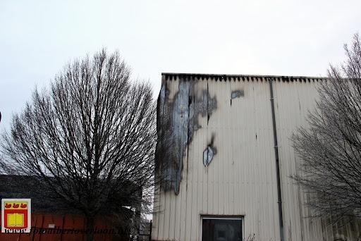 Uitslaande brand De Oude Molen Overloon 22-02-2013 (41).JPG