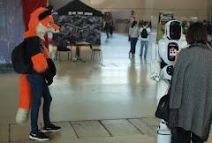 Go and Comic Con 2017, 217.jpg
