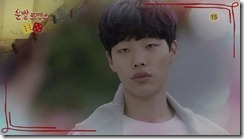 Lucky Romance Episode 11 Preview with Eng Sub - 운빨 로맨스 - YouTube.MKV_20160629_143258.399_thumb[2]
