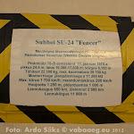 23.08.12 Eesti Lennundusmuuseumi eksponaadid 2012 - AS20120823LENNUK_072V.JPG