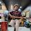 cv karthik's profile photo