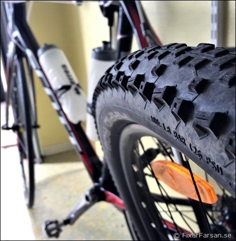Cykelpendla-Racer-vs-MTB