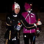 21.01.12 Otepää MK ajal Tartu Maratoni sport - AS21JAN12OTEPAAMK-TM041S.jpg