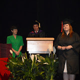 UA Hope-Texarkana Graduation 2015 - DSC_7911.JPG