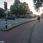 20180625_Netherlands_587.jpg