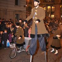 Cavalcada de Reis 5-01-11 - 20110105_540_Cavalcada_de_Reis.jpg