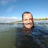 DSC_1648.thumb.jpg