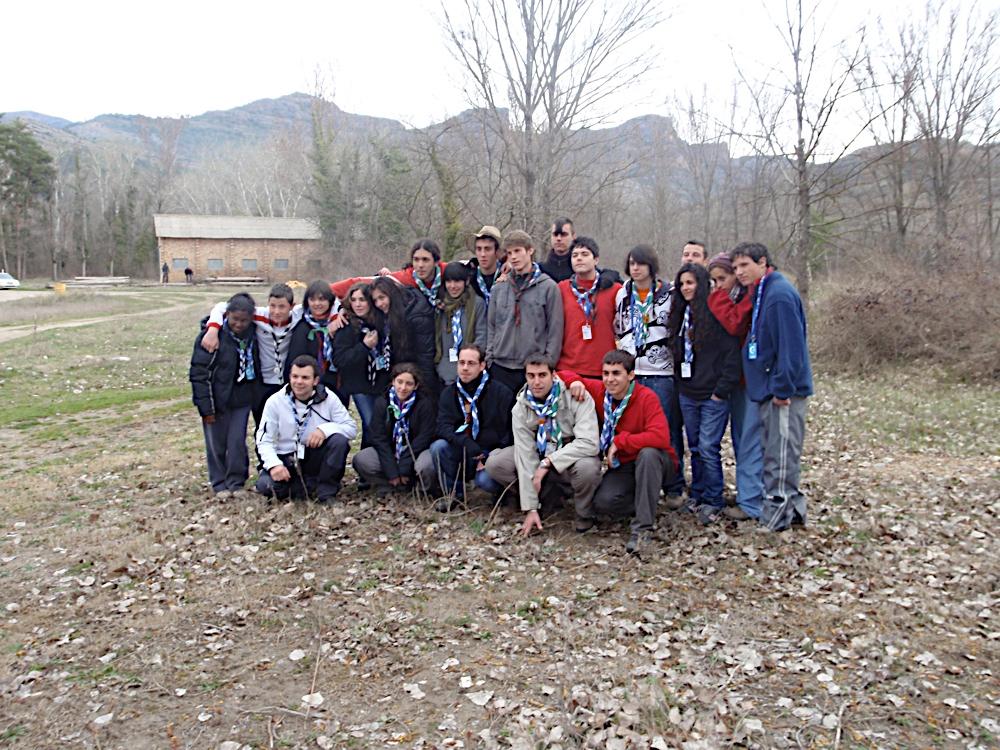 Campaments Generals 2010 - P4030256.JPG