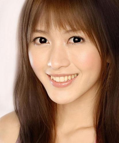i.see.cute: 馮媛甄