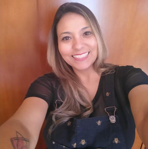 Lauren Alves Photo 7