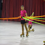IMG_9233©Skatingclub90.JPG