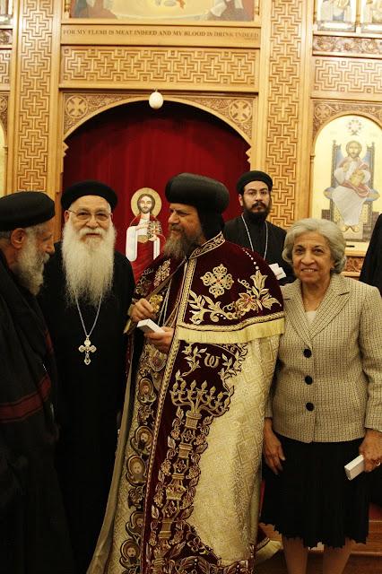 His Eminence Metropolitan Serapion - St. Mark - _MG_0282.JPG